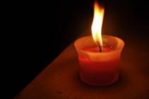 Trauerredner Michael Geisler,Siegen,Siegerland,Olpe,Freudenberg,Kreuztal