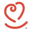 hilfen zum leben,logo,eheberatung,paarberatung,seelsorge,lebenshilfe
