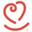 Hilfen zum Leben - Eheberatung - Paartherapie - Einzelberatung